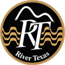 logo-rivertexas